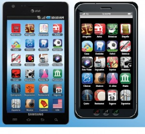 en-phone androide o iphone